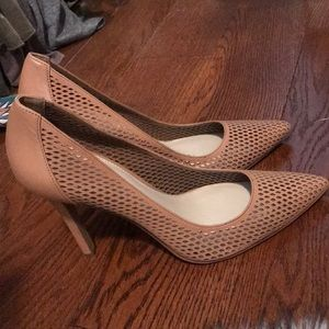 Vince Camuto Caila - women's heel size 10